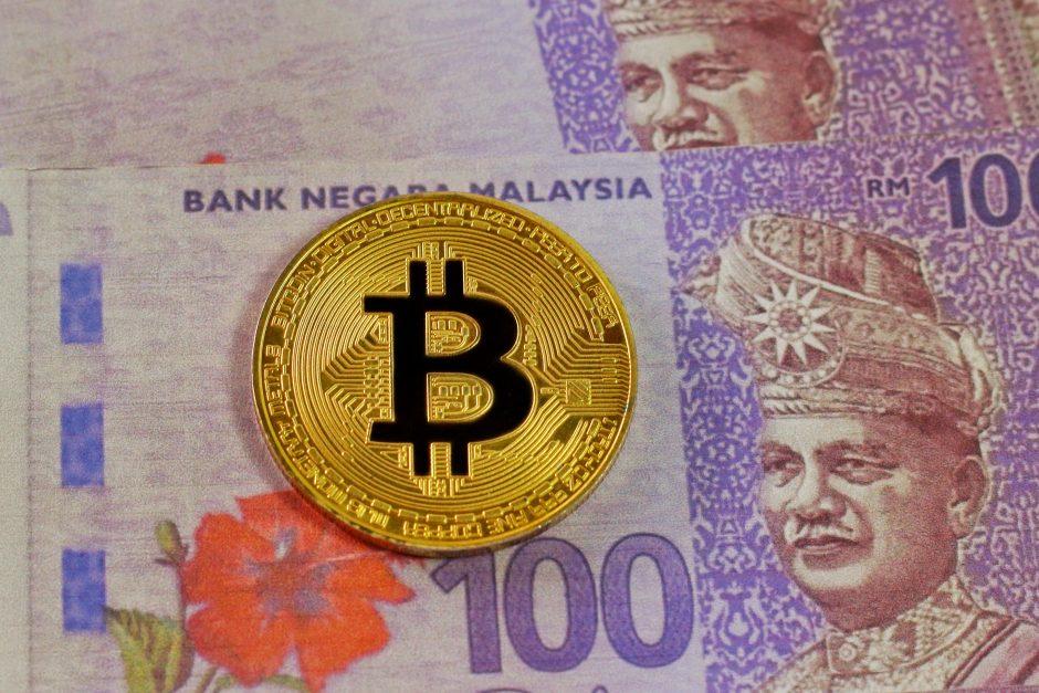 Bitcoin Malaysia